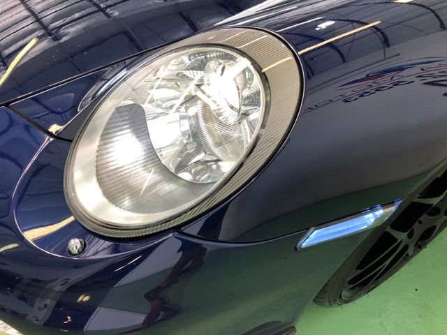 2007 Porsche 911 Turbo Longwood, FL 36