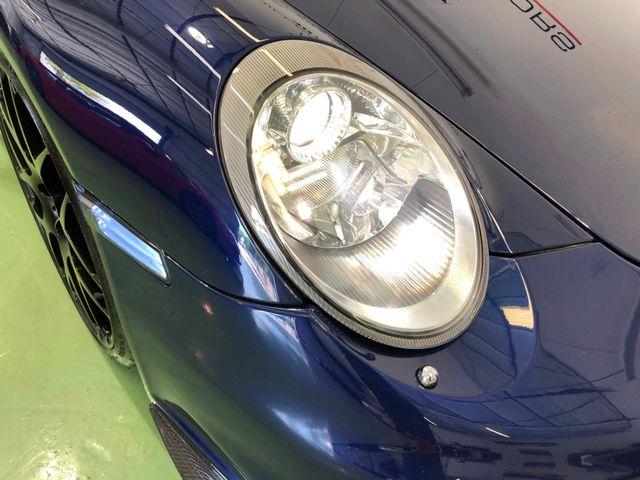 2007 Porsche 911 Turbo Longwood, FL 37
