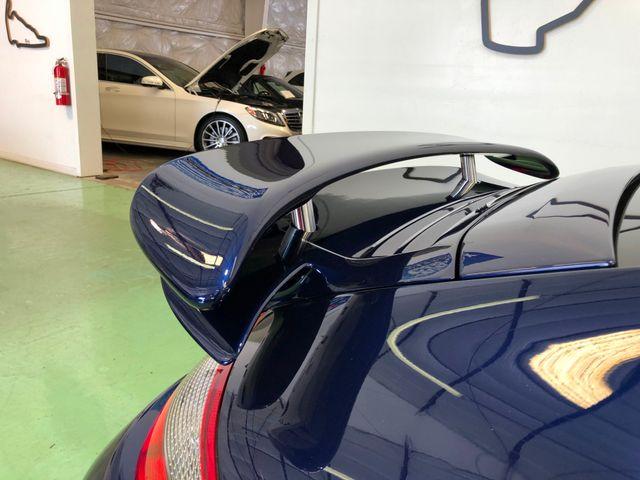 2007 Porsche 911 Turbo Longwood, FL 39