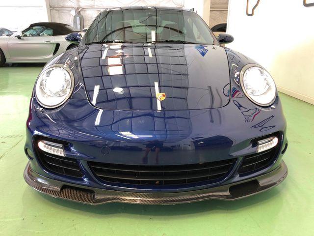 2007 Porsche 911 Turbo Longwood, FL 4