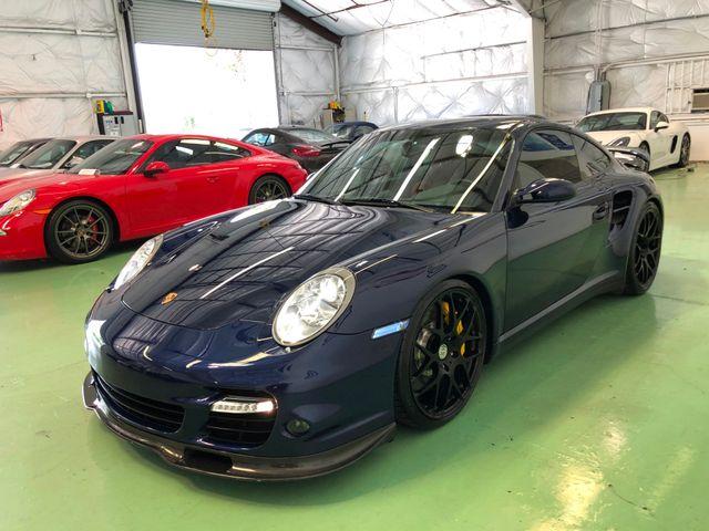 2007 Porsche 911 Turbo Longwood, FL 6