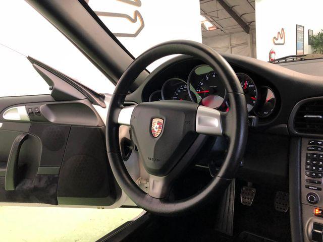 2007 Porsche 911 Carrera Longwood, FL 22