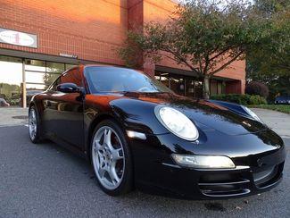 2007 Porsche 911 Carrera S in Marietta, GA 30067