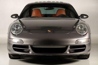2007 Porsche 911 Carrera* Sport Chrono Pkg* Tiptronic* Low Miles***   Plano, TX   Carrick's Autos in Plano TX
