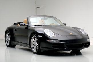 2007 Porsche 911 Carrera 4S* Manual* AWD* EZ Financing** | Plano, TX | Carrick's Autos in Plano TX