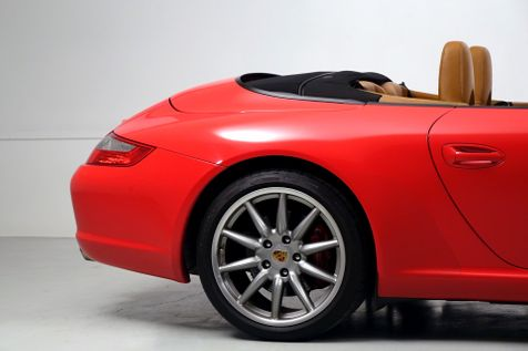 2007 Porsche 911 Carrera S*Only 33k mi* | Plano, TX | Carrick's Autos in Plano, TX