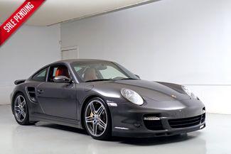 2007 Porsche 911 in Plano TX