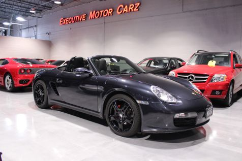 2007 Porsche Boxster  in Lake Forest, IL
