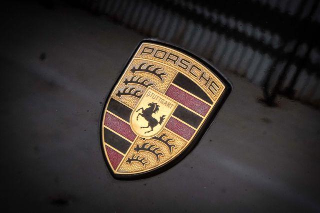 2007 Porsche Cayman in Addison TX, 75001
