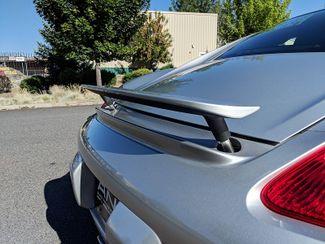 2007 Porsche Cayman 987 Coupe' Bend, Oregon 10