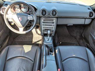 2007 Porsche Cayman 987 Coupe' Bend, Oregon 12