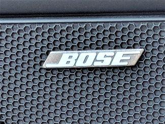 2007 Porsche Cayman 987 Coupe' Bend, Oregon 14