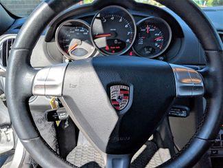 2007 Porsche Cayman 987 Coupe' Bend, Oregon 15