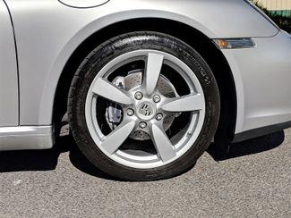 2007 Porsche Cayman 987 Coupe' Bend, Oregon 19