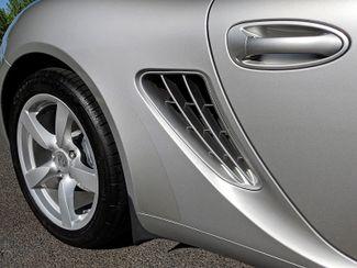 2007 Porsche Cayman 987 Coupe' Bend, Oregon 20