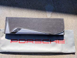 2007 Porsche Cayman 987 Coupe' Bend, Oregon 9
