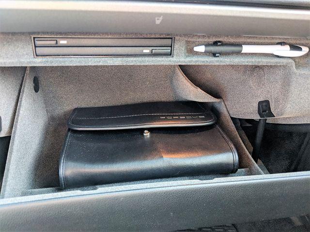 2007 Porsche Cayman 987 Coupe' Bend, Oregon 11
