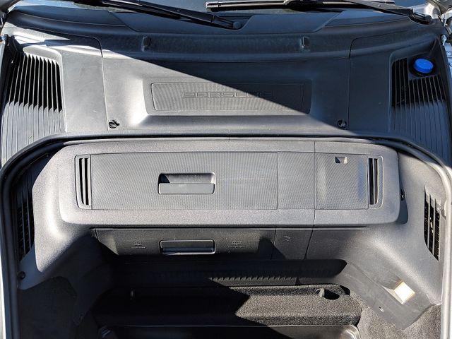 2007 Porsche Cayman 987 Coupe' Bend, Oregon 21