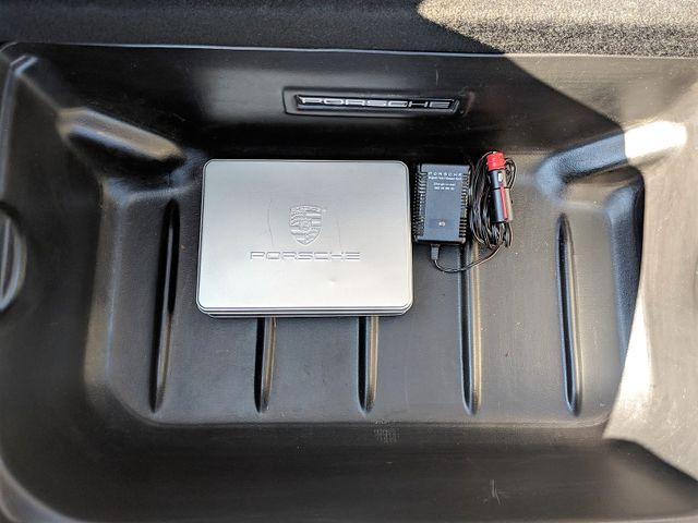 2007 Porsche Cayman 987 Coupe' Bend, Oregon 22