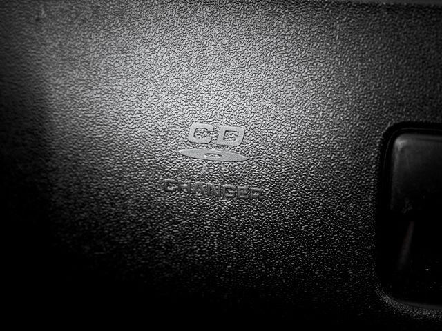 2007 Porsche Cayman S Burbank, CA 13