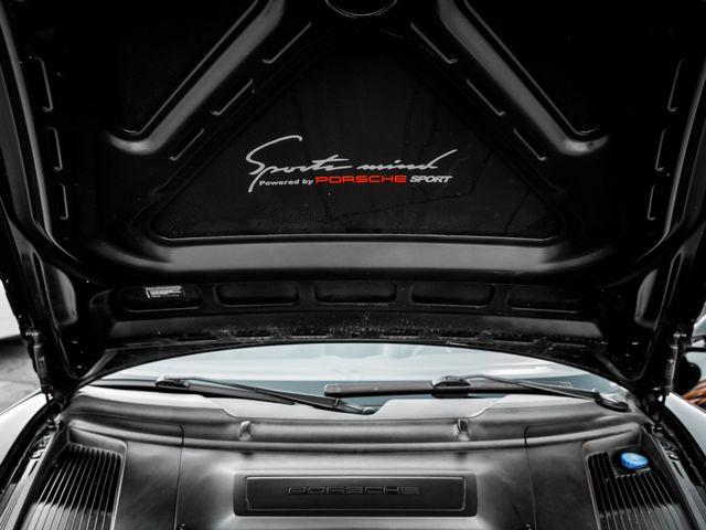2007 Porsche Cayman S Burbank, CA 15