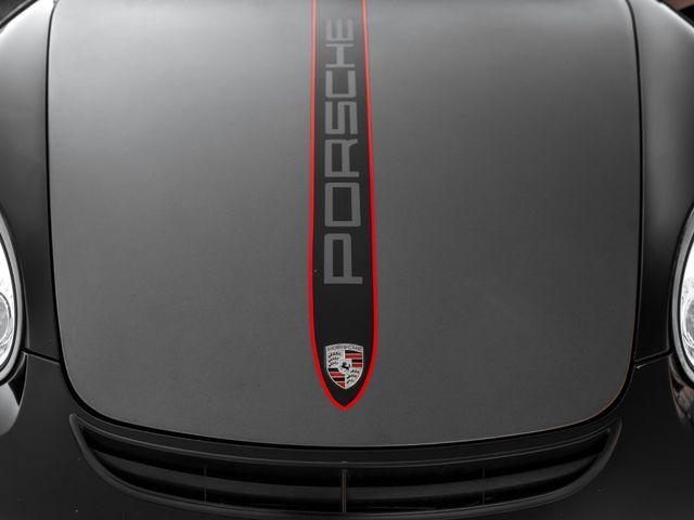 2007 Porsche Cayman S Burbank, CA 17