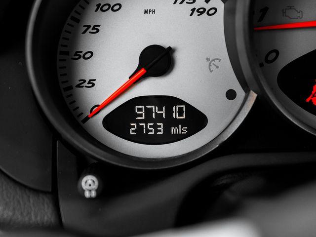 2007 Porsche Cayman S Burbank, CA 25