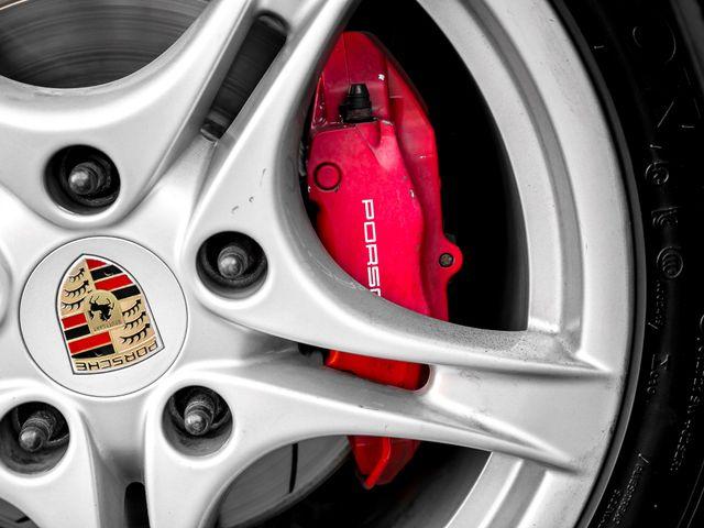 2007 Porsche Cayman S Burbank, CA 27