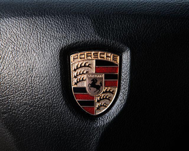 2007 Porsche Cayman Burbank, CA 19