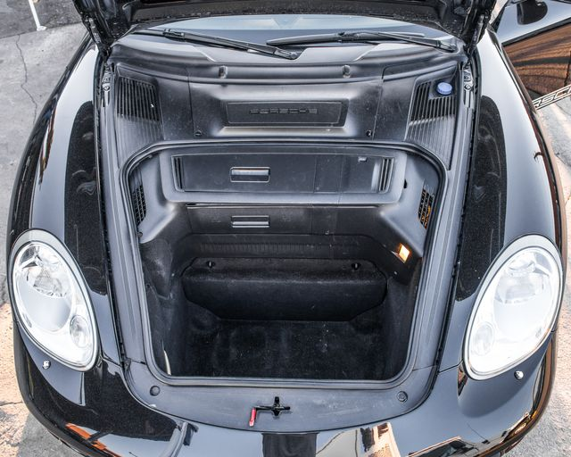 2007 Porsche Cayman Burbank, CA 26