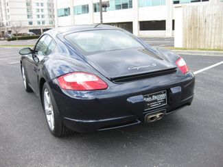 2007 Sold Porsche Cayman S Conshohocken, Pennsylvania 9