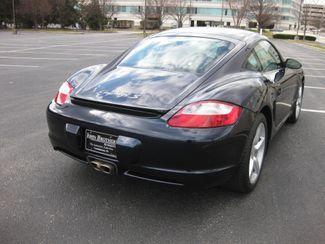2007 Sold Porsche Cayman S Conshohocken, Pennsylvania 11