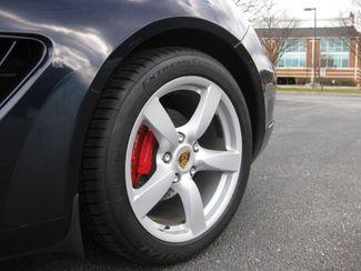 2007 Sold Porsche Cayman S Conshohocken, Pennsylvania 18