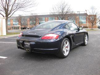 2007 Sold Porsche Cayman S Conshohocken, Pennsylvania 25