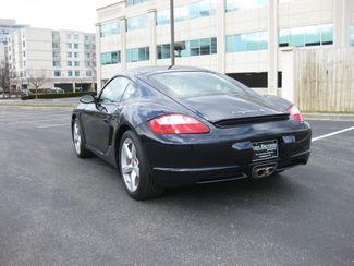 2007 Sold Porsche Cayman S Conshohocken, Pennsylvania 4