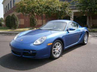 2007 Porsche Cayman Memphis, Tennessee