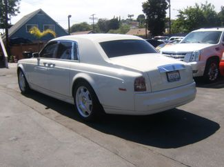 2007 Rolls-Royce Phantom Los Angeles, CA 11