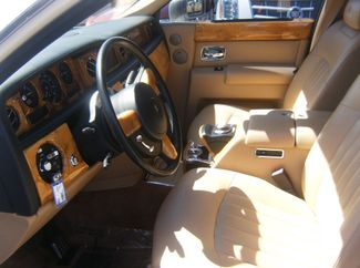 2007 Rolls-Royce Phantom Los Angeles, CA 5