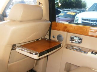 2007 Rolls-Royce Phantom Los Angeles, CA 4