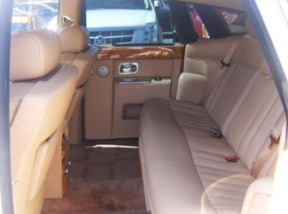 2007 Rolls-Royce Phantom Los Angeles, CA 16