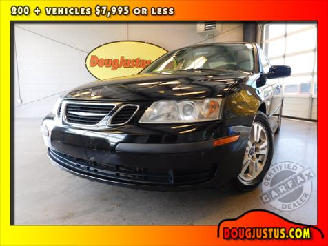 2007 Saab 9-3 2.0T in Airport Motor Mile ( Metro Knoxville ), TN