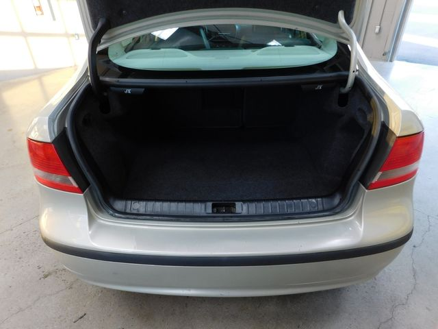2007 Saab 9-3 2.0T in Airport Motor Mile ( Metro Knoxville ), TN 37777