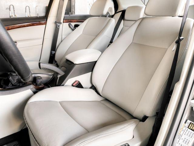 2007 Saab 9-3 Burbank, CA 10