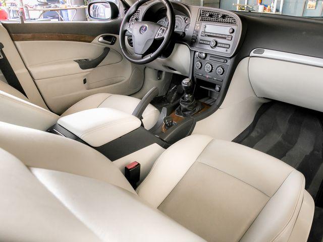 2007 Saab 9-3 Burbank, CA 11