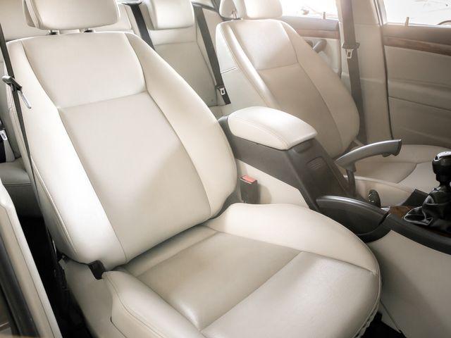 2007 Saab 9-3 Burbank, CA 12