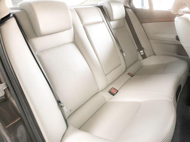 2007 Saab 9-3 Burbank, CA 13