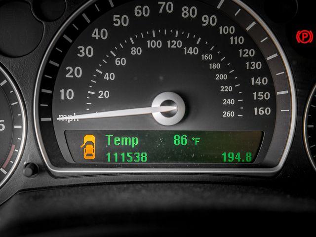 2007 Saab 9-3 Burbank, CA 28
