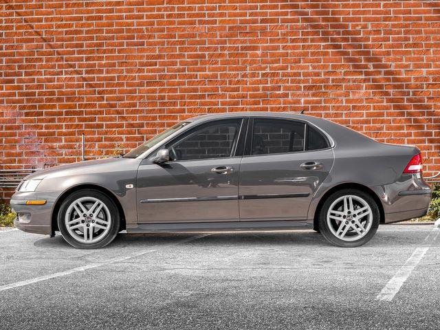 2007 Saab 9-3 Burbank, CA 5