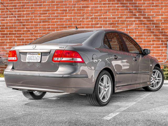 2007 Saab 9-3 Burbank, CA 6