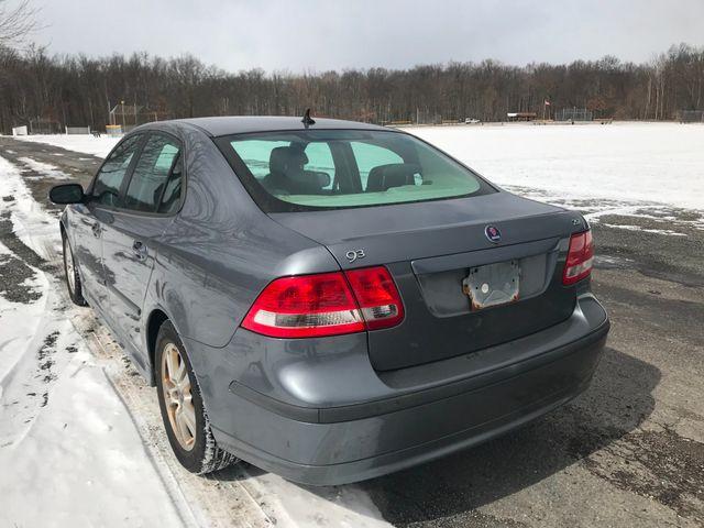2007 Saab 9-3 Ravenna, Ohio 2